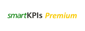 smartKPIs Premium